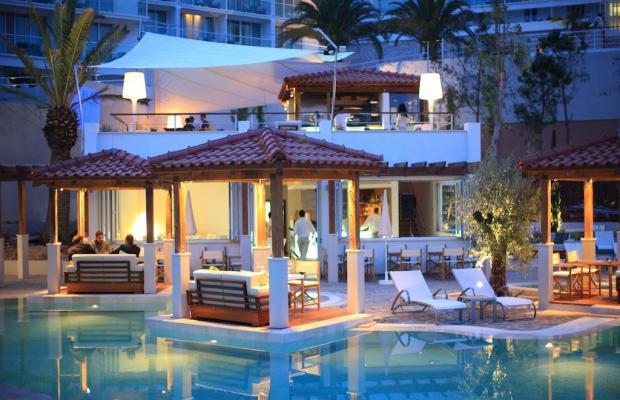 фотографии Suncani Amfora Hvar Grand Beach Resort изображение №20
