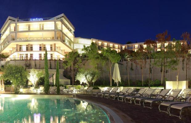 фото отеля Suncani Amfora Hvar Grand Beach Resort изображение №5