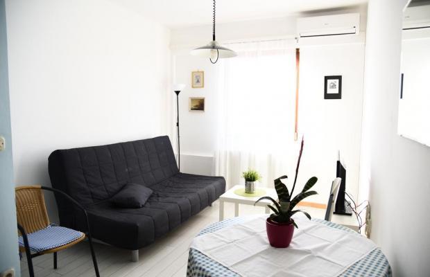 фотографии отеля Apartments Villa Marija изображение №11