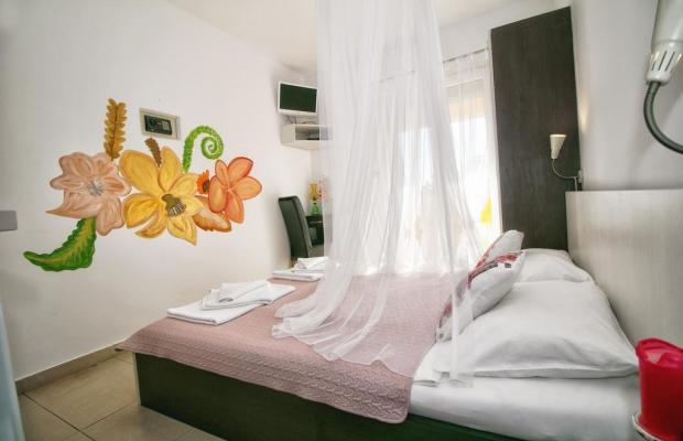 фотографии отеля Villa Monsena изображение №3