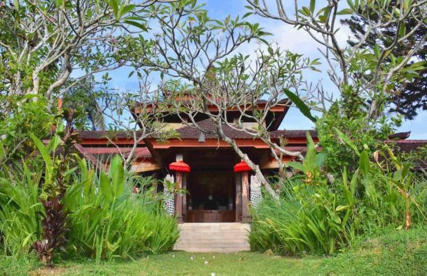 фото отеля Suly Resort Yoga and Spa изображение №17
