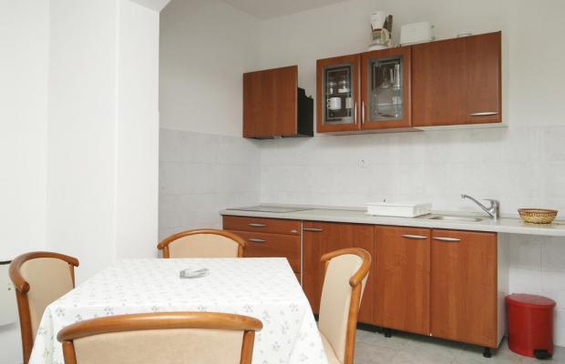 фото Apartments Pucisca изображение №18