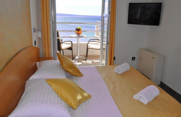 фото Hotel Sunce изображение №14