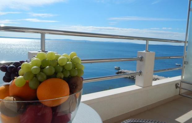 фотографии Hotel Sunce изображение №8