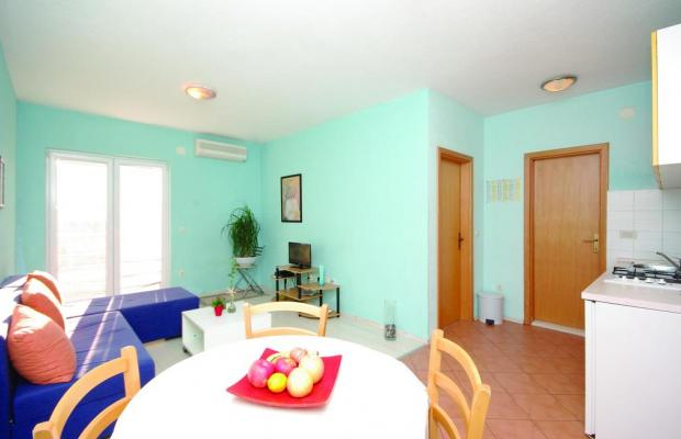 фотографии отеля Apartments Makarska  изображение №35