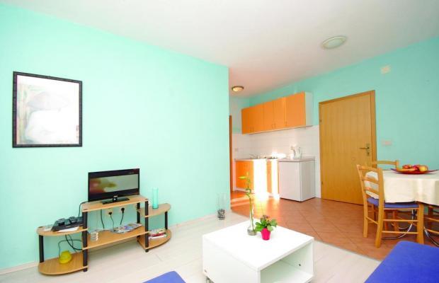 фото Apartments Makarska  изображение №30