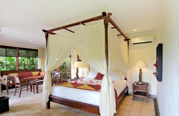 фото отеля The Damai изображение №21