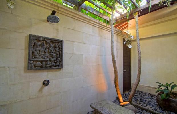 фотографии отеля The Damai изображение №7