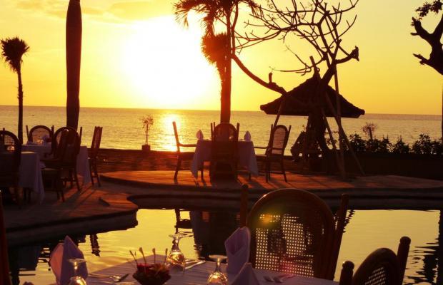 фото Puri Saron Baruna Beach изображение №30