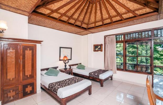 фото отеля Gunung Merta Bungalows изображение №17