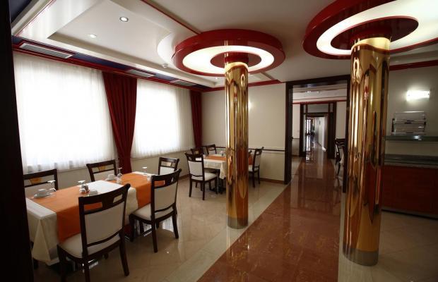 фотографии Hotel Trogir Palace изображение №28