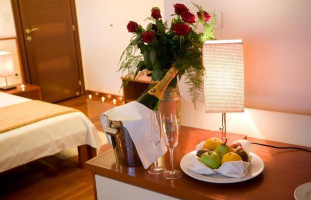 фото Hotel Trogir Palace изображение №26