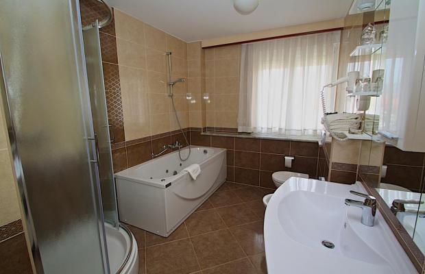фото Hotel Trogir Palace изображение №14