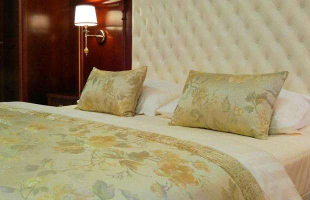 фото отеля Hotel Trogir Palace изображение №9