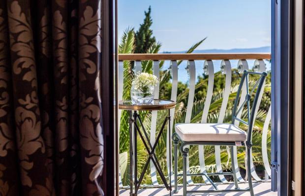 фото отеля Hotel Park Split изображение №17