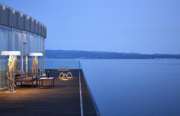 фотографии отеля Radisson Blu Resort, Split изображение №35