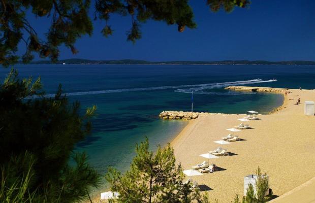 фотографии Radisson Blu Resort, Split изображение №32