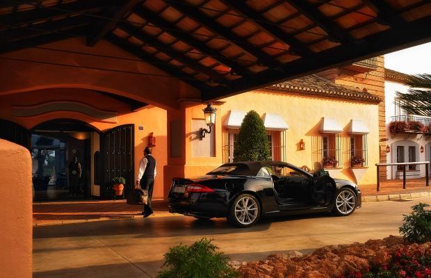 фотографии отеля La Cala Resort изображение №3