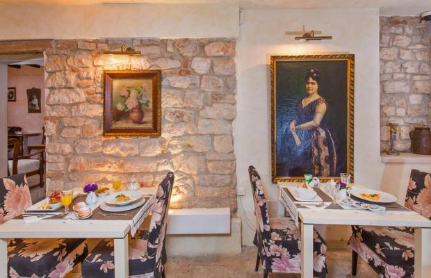 фото отеля Villa Valdibora изображение №9