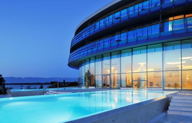 фото Falkensteiner Hotel & Spa Iadera изображение №2