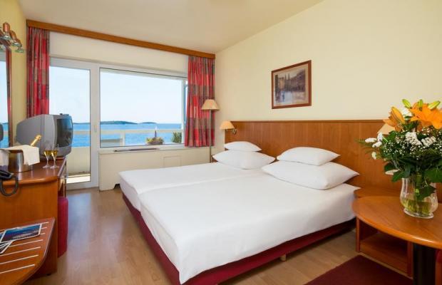 фотографии отеля Hotel Zora (ex. Zora Premier Club)  изображение №27