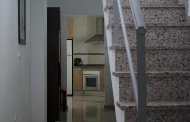 фотографии отеля Fercomar изображение №15