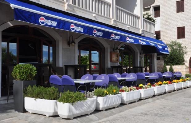 фото отеля Krilo изображение №13