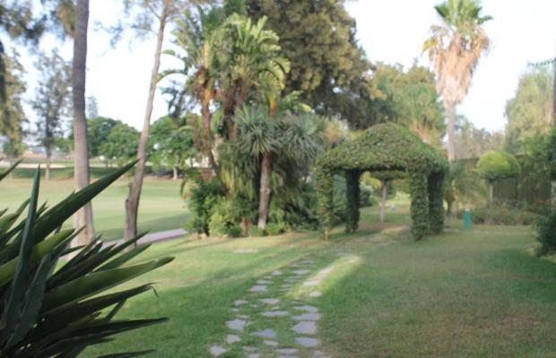 фото Tamisa Golf изображение №10