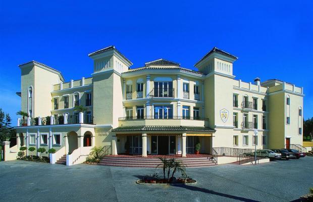 фото отеля Tamisa Golf изображение №1