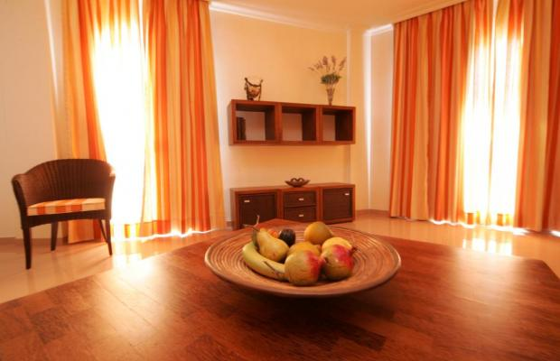 фото отеля Toboso Apar-Turis (ex. Toboso 3 Keys) изображение №29