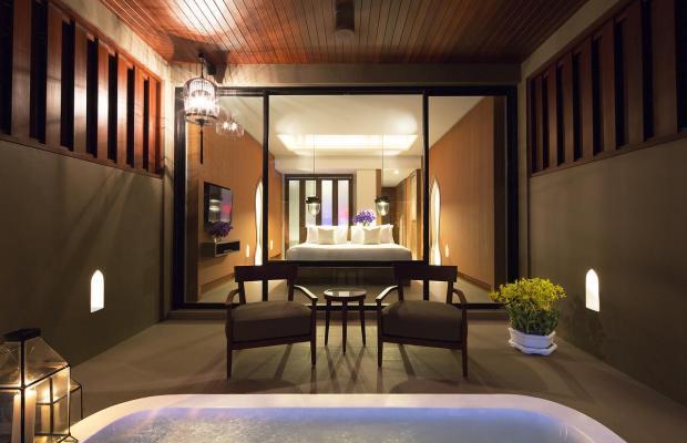 фотографии Avista Hideaway Phuket Patong - MGallery by Sofitel (ex. Avista Hideaway Resort & Spa) изображение №48