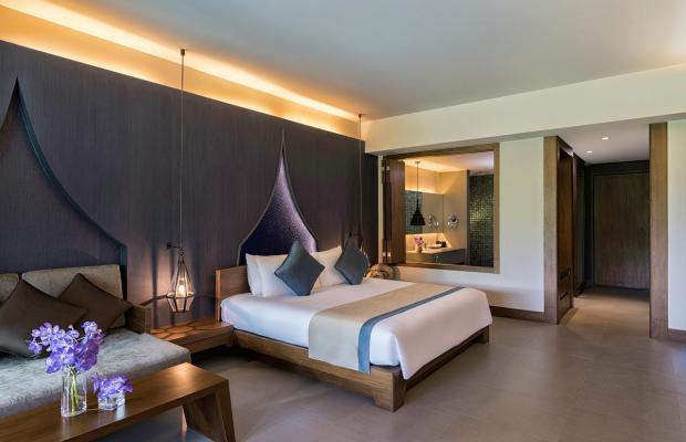 фото отеля Avista Hideaway Phuket Patong - MGallery by Sofitel (ex. Avista Hideaway Resort & Spa) изображение №33