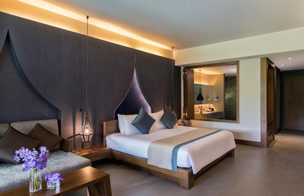 фото отеля Avista Hideaway Phuket Patong - MGallery by Sofitel (ex. Avista Hideaway Resort & Spa) изображение №13