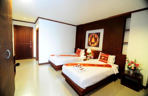 фото отеля Arita изображение №49