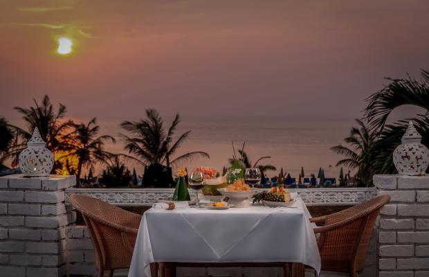 фотографии отеля Thavorn Palm Beach Resort изображение №7
