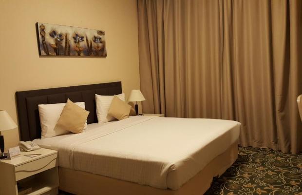 фото отеля Pearl Residence Hotel Apartment изображение №13