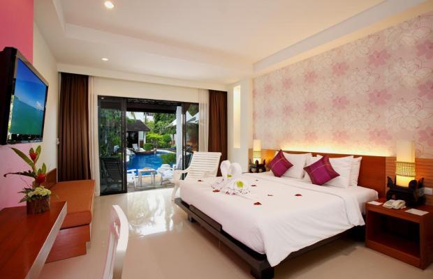 фотографии отеля Access Resort & Villas изображение №15