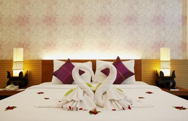 фото Access Resort & Villas изображение №14