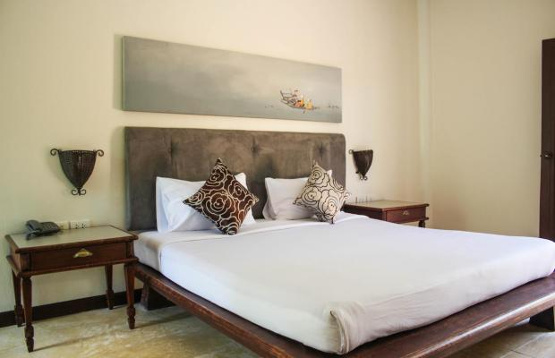 фото Baan Panwa Resort & Spa изображение №50