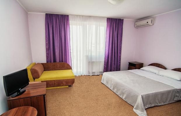 фотографии отеля Бригантина (Brigantina) изображение №27