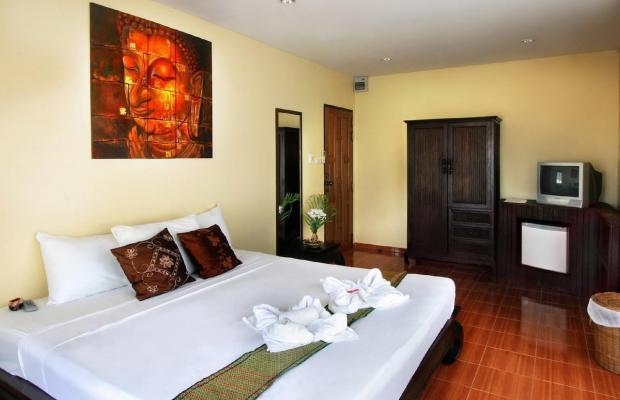 фото отеля Baan Suay Hotel Resort  изображение №25
