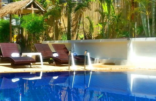 фото отеля Baan Suay Hotel Resort  изображение №13