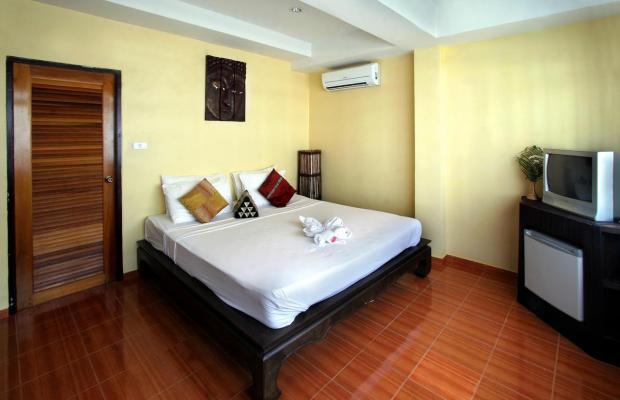 фотографии отеля Baan Suay Hotel Resort  изображение №7
