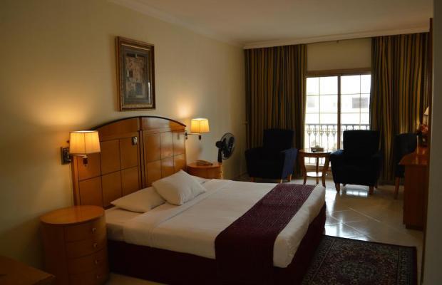 фото отеля Dolphin Hotel Apartments изображение №13