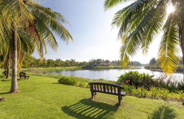 фотографии отеля Angsana Villas Resort Phuket (ex. Outrigger Laguna Phuket Resort & Villas; Laguna Phuket Holiady Residences) изображение №15