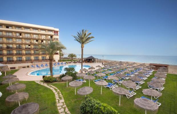 фото отеля VIK Gran Costa Del Sol изображение №5