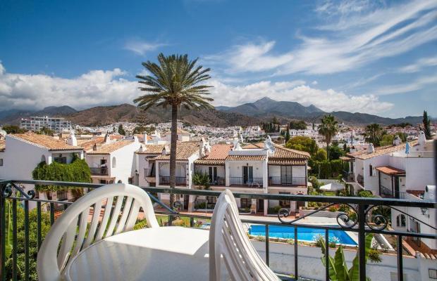 фото отеля Villa Flamenca изображение №29