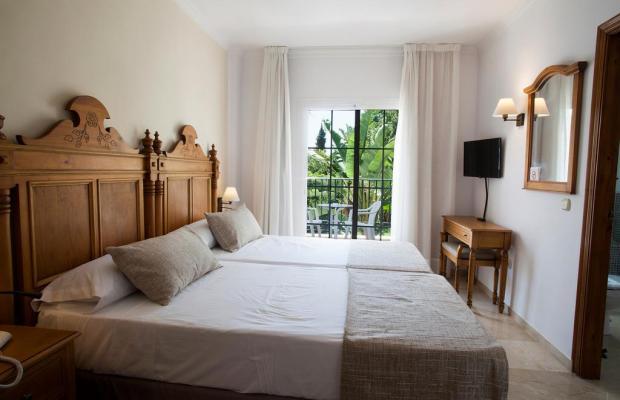 фотографии Villa Flamenca изображение №28