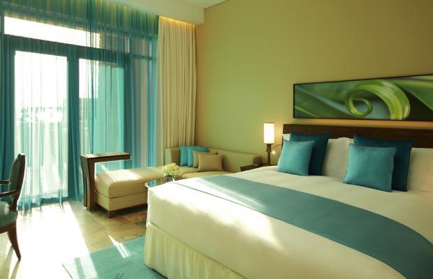 фотографии Sofitel Dubai The Palm Resort & Spa изображение №36