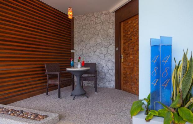 фото отеля The Bliss South Beach Patong (ex. Seagull Home) изображение №5